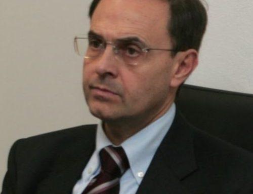Direttore Generale del Consorzio per il Distretto Tecnologico del Canavese